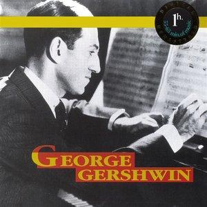 Image for 'George Gershwin'