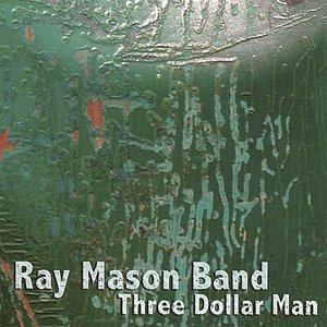 Image for 'Three Dollar Man'
