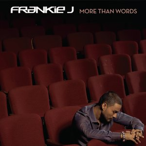 Imagem de 'More Than Words (English Version)'