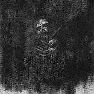Image for 'Rekonquista'