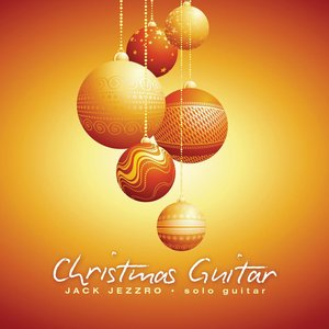 Image for 'Christmas Guitar'