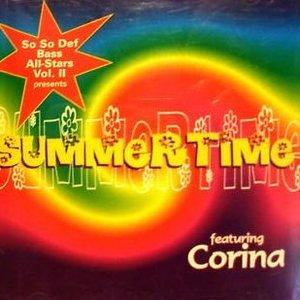 Image for 'Summertime Summertime'