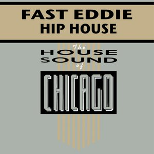 Image for 'Hip House'