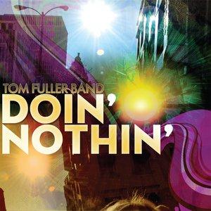 Bild für 'Doin' Nothin''