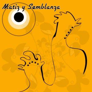 Image pour 'Matiz y Semblanza y El Colectivo La Gallera'