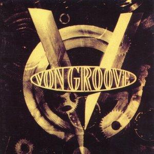 Image pour 'Von Groove'