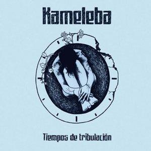 Image for 'Tiempos de Tribulación'