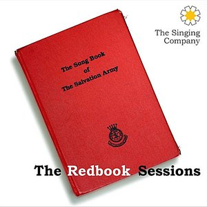 Image for 'The Red Book Sessions'