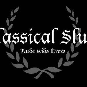 Image for 'Classical Slum'
