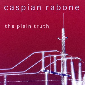 Image for 'The Plain Truth'