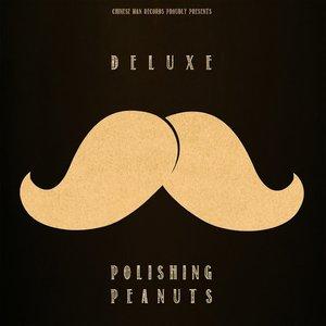 Bild för 'Deluxe'