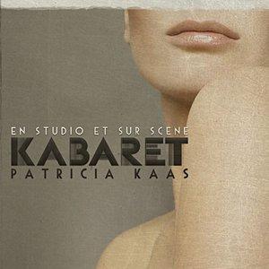 Image for 'Kabaret sur scène'