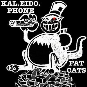 Imagem de 'Fat Cats'