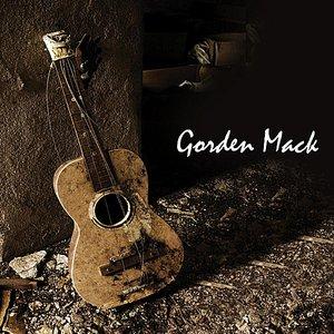 Image for 'Gorden Mack'