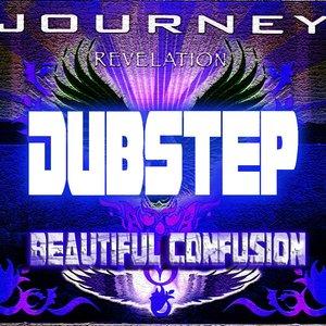Image for 'Journey DubStep'