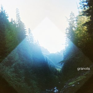 Image for 'granola'