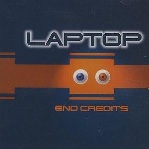 Bild für 'End Credits'