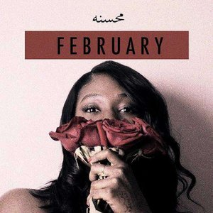 Image pour 'February'