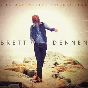 Image pour 'The Definitive Collection'