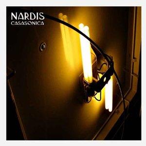 Image for 'Nardis'