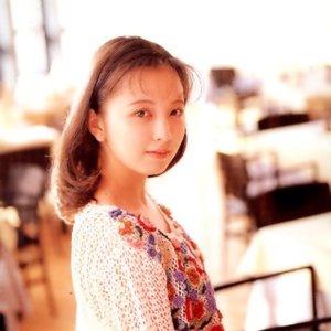 Imagen de '高橋由美子'