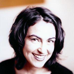 Image for 'Sarah Kaiser'