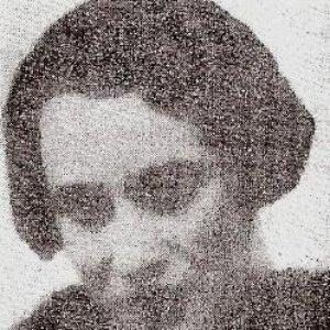 Image for 'Maria Silva'