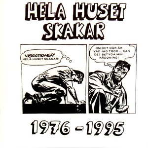 Image for '1976-1995'