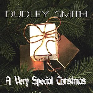 Image for 'A Very Special Christmas'