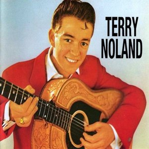 Image for 'Terry Noland'