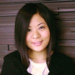 Image for '冯曦妤'