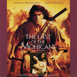 Image for 'Last of the Mohicans'