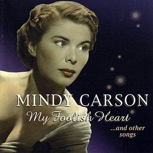 Image for 'My Foolish Heart'
