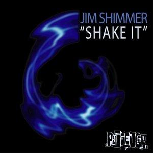 Imagem de 'Shake It / New Front Line'