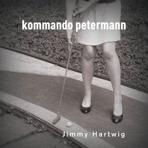 Image for 'Jimmy Hartwig'