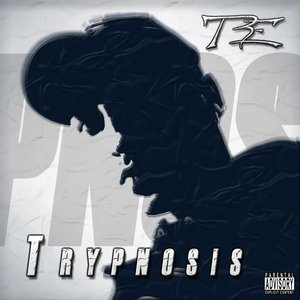 Image for 'Trypnosis'