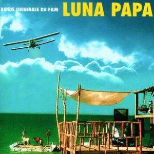 Image for 'Luna Papa'