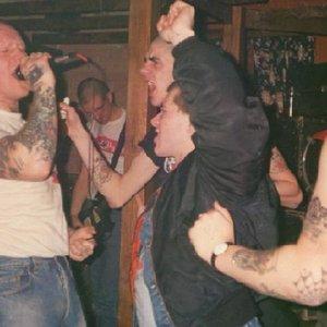Image for 'Skullhead'