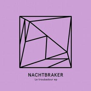 Image for 'Le Troubadour EP'