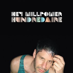 Image for 'Hundredaire'