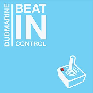Image for 'Beat in Control'