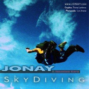 Imagem de 'Skydiving'