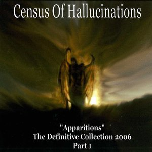 Image for 'Apparitions, Part One'