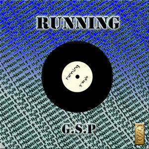 Image for 'Running - Single'