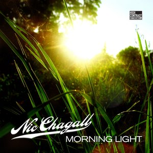 Image for 'Morning Light'