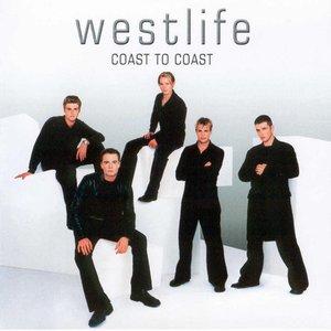 Bild för 'Coast to Coast'