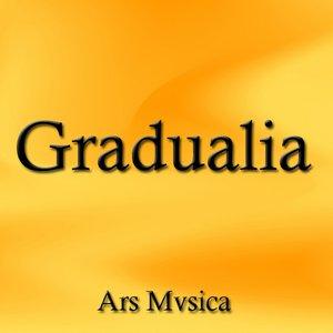 Image for 'Gradualia'