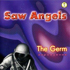 Image pour 'Зарождение (The Germ)'