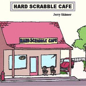Image for 'Hard Scrabble Cafe'