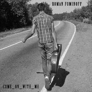 Image for 'Come On With Me'